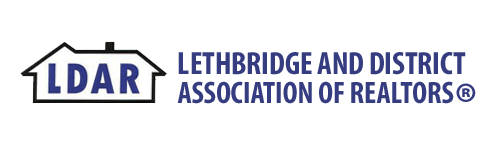Lethbridge & District Association of REALTORS®